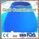 Vescica flessibile dell'acqua del bacino idrico della cipolla per il trattamento delle acque