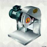 Нержавеющая сталь Poultry Slaughter Equipment (цыплятина машину)