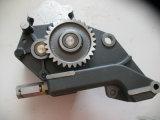 De Pomp Az1500070021A 4110000556003 van de Olie van de Vervangstukken van de Motor van Deutz van de Lader van het Wiel van het VoorEind van Sdlg LG956L