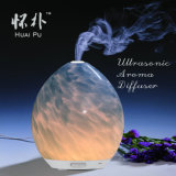 LED超音波Aromatherapyの涼しい霧の加湿器の必要な香りの拡散器(HP-1010-A-2)