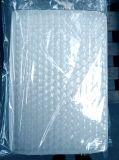 нейтральная ясная стеклянная пробирка 10ml сделанная из стеклянной лампы Scott