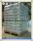 Chinesischer Hersteller Organophilic Lehm (DE-40) Organoclay für Lösungsmittel