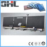 Máquina de enchimento automática de vidro do vedador da vitrificação dobro