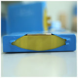 Batería recargable 3.6V 200ah de Nmc del ion del litio para EV