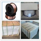 MIGの溶接ワイヤーEr50s-6高品質の溶接ワイヤEr70s-6