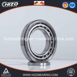 Cuscinetto a sfere angolare del contatto con i tipi standard (7038/7040/7056/7072)