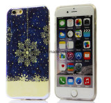 iPhone 6/6sのiPhone 5/5se Cell Phone Cover Caseのための移動式Accessories IMD Customize 3D Sublimation Printing TPU Case
