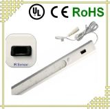 Luz interna da mobília do armário do sensor do IR (WF-LT50033-3050-IR-12V)