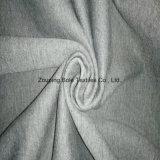 Algodón puro llano de /Single Jersey del paño