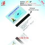2750 Hallo-Co Magnetstreifenkarte mit Rabatt jetzt