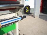 Máquina que lamina fría de la película 1630m m de la alta calidad de Mefu Mf1700-M1