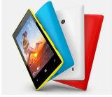 元のLumia 520ロック解除されたLumia 520 Windowsの電話Lumia 520の携帯電話の安くスマートな電話