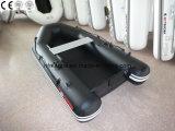 속도 배 PVC 물자 (kinglight 1.6-2.9m)
