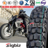 Fabricants Three Wheel 275-18 Motorcycle Tire and Tube