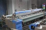 火花のYinchunの高速織物の編む機械