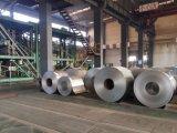 (0.125mm-1.0mm) I prodotti siderurgici/acciaio del ferro/hanno galvanizzato la bobina d'acciaio