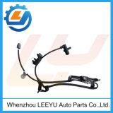 Détecteur automatique d'ABS de détecteur pour Toyota 8954333070