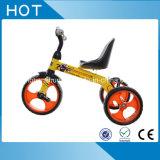 Neues Modell-gute Qualitätsplastik scherzt Dreirad