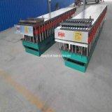 Máquina de molde para o Grating de FRP