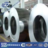 De Plaat van het Titanium van de Plaat Astmb265 van Ti van de Plaat van het titanium