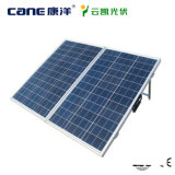 50-320W PV Solar Panel PV Panel con 25years Warranty