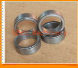 Shaft Fixing Cone Clamping Element