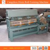 De Fabrikant Dixin die van de Kwaliteit van China Machine scheurt