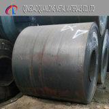 ASTM AISI Standardkohlenstoff-warm gewalzter Stahlring