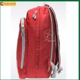 com o saco feito-à-medida do esporte ao ar livre do compartimento do portátil (TP-BP101)