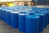 음식 급료 액체 이소부틸 알콜 (IBA)