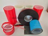 Doppeltes versah Acrylband/Vhb Band mit Seiten