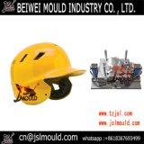 産業ABS安全ヘルメット型