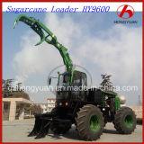 Neue Entwurf 2017 Sugarvane Ladevorrichtung Hy9600 für Verkauf