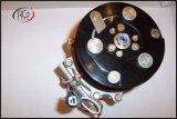 Compressore di CA del rotolo brandnew per il F3 di Byd fatto in Cina