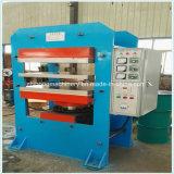 Machine de vulcanisation de presse en caoutchouc de constructeur OEM pour le pneu