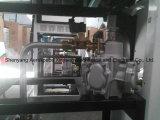 좋은 비용 성과를 가진 Perol 펌프 역 대중적인 단 하나 모형
