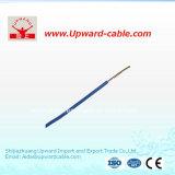 UL-Kurbelgehäuse-Belüftung 1015 elektronische Heizungs-elektrischer Isolierdraht