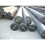 El molde de acero redondo de acero muere el acero 1.2311