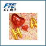 Feiertags-Dekoration-Partei-Hochzeits-Latex-Ballon des Großverkauf-100% natürlicher verschiedener