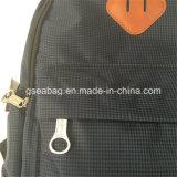 Morral ocasional de asunto de la escuela de la manera con el bolso de la buena calidad y del precio competitivo (GB#20007)
