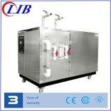 Ipx5 Ipx6 Wasser-Spray-Prüfungs-Schrank