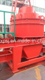 Hengxing Band Rock Crusher per Sales Promotion 10% Discount