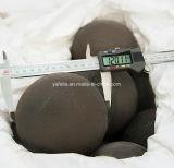 中国Yafeiteの造られた粉砕の球