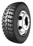 유로퓸 Label S-MARK Tyre LTR Truck Tire (7.50R16)