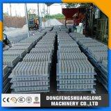 Quantité 10-15 machines automatiques et hydrauliques de brique de machine/colle de bloc concret/machine creuse de bloc de machine/couplage de brique