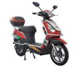 Motorino poco costoso di prezzi E del motorino elettrico funzionale di mobilità della Cina
