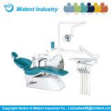 Стул зубоврачебного блока зубоврачебного оборудования верхнего качества зубоврачебный