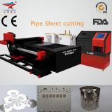 Machine de découpage du besoin d'ébénisterie de machine du constructeur Tql-MFC-1000-3015 de laser