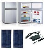 Réfrigérateur solaire des prix de réfrigérateur de véhicule d'utilisation d'hôtel mini