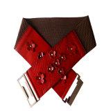 Пояс нового способа конструкции 2016 кожаный для платья повелительниц (HJ0211)
